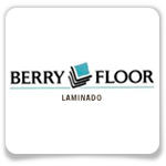 berry-floor