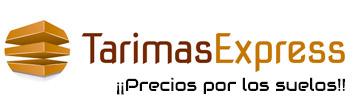 Tarimas Express