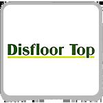 disflortop