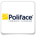 poliface